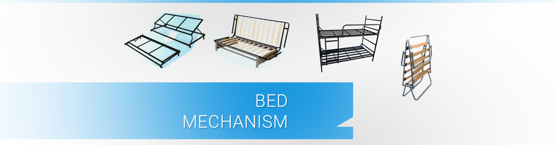 bed_mechanism_en