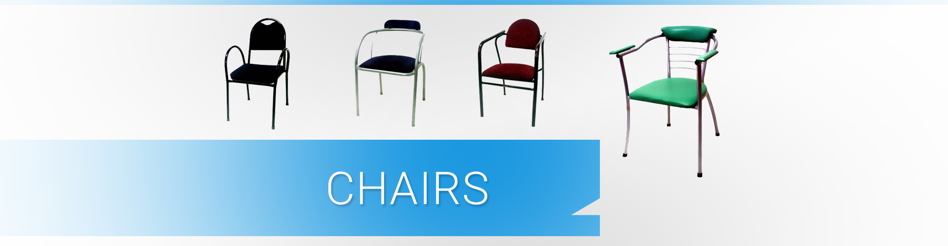 chairs_en
