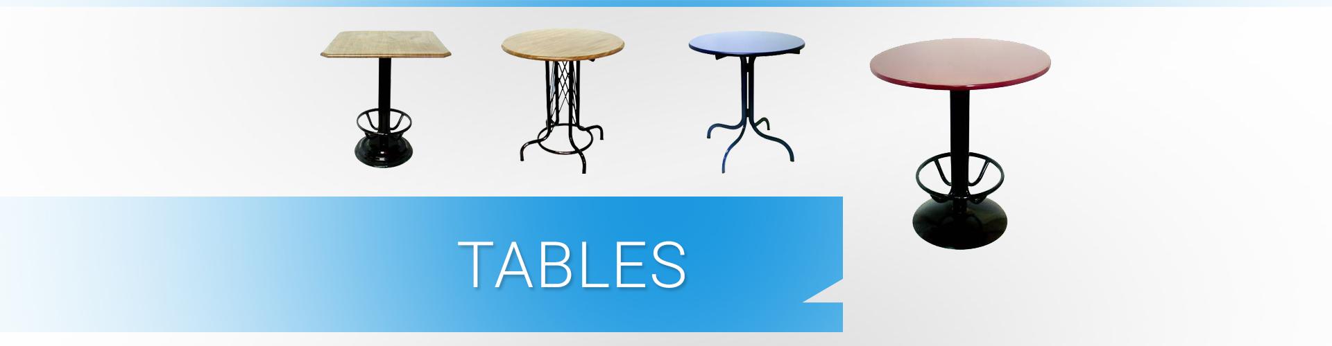 tables_en